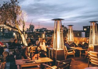 best-shoreditch-bars