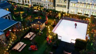 best-winter-rooftop-bars