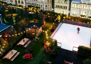 best-winter-rooftop-bars