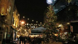 camden-market-christmas