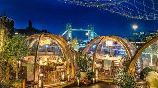 coppa-club-winter-restaurants-london