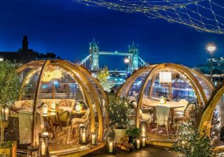 coppa-club-winter-restaurants-london