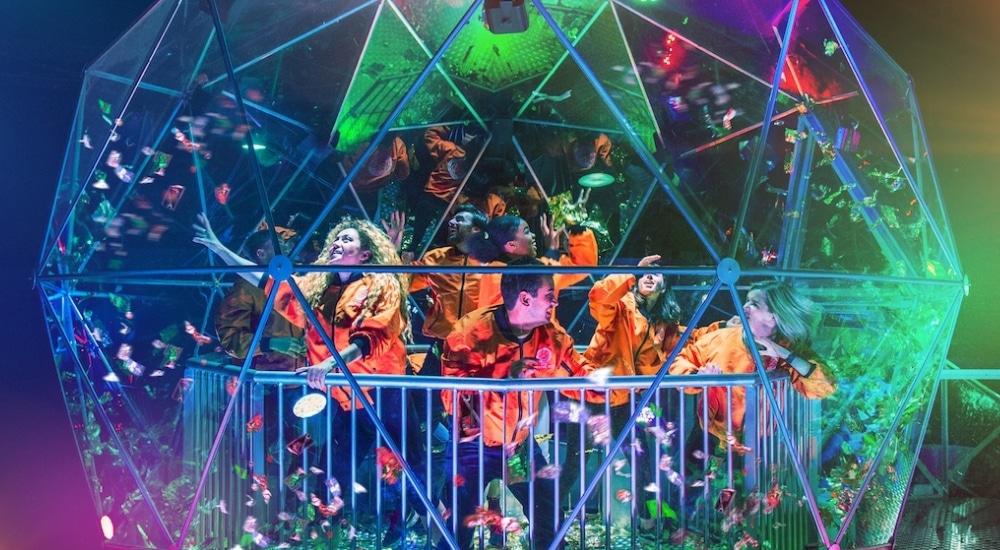 crystal-maze-london