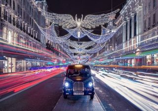 december-2018-things-to-do-london