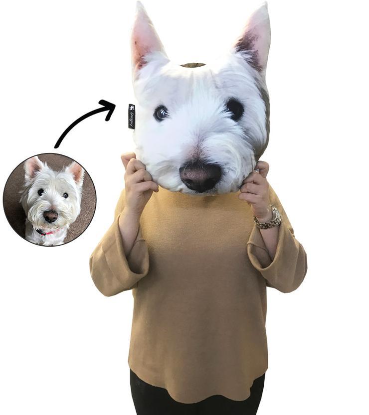 dog-cushion-personalised