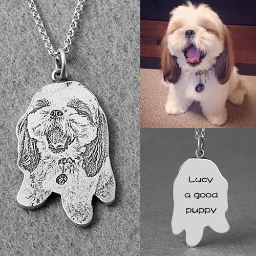 dog-necklace