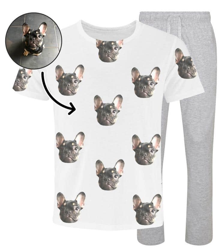 dogs-pyjamas