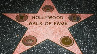hollywood-walk-of-fame-london