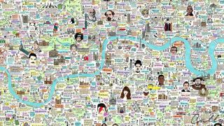 illustrated-map-london-fun-facts