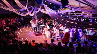 little-orchestra-festive-concert