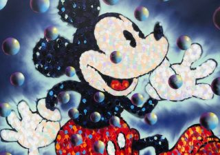 mickey-mouse-london-exhibition
