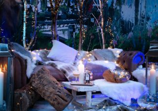 savage-garden-winter-rooftop-narnia