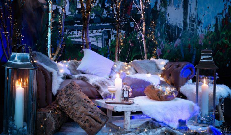 savage-garden-winter-rooftop-narnia