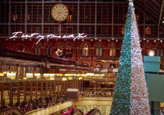 st-pancras-christmas-tree