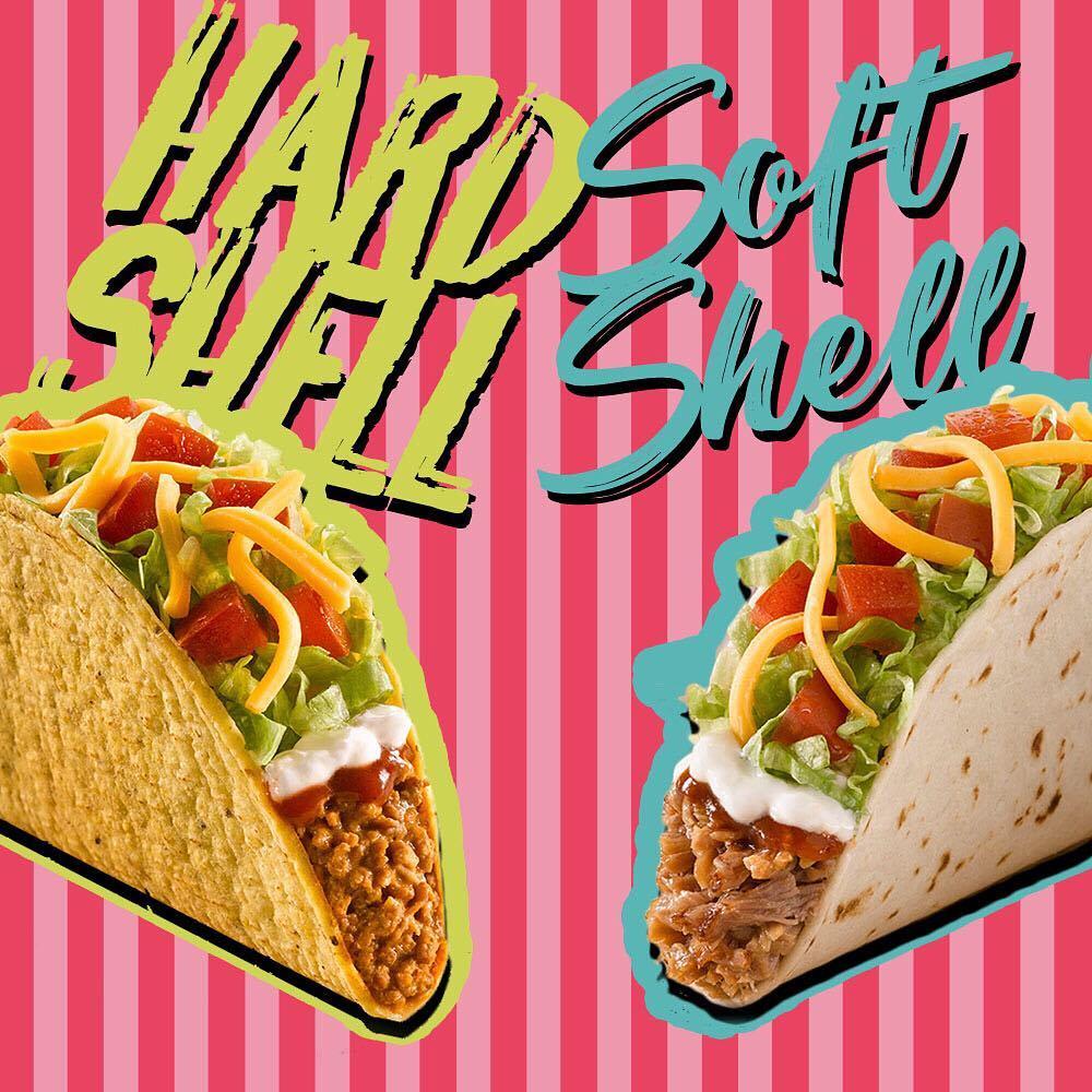 taco-bell-shell