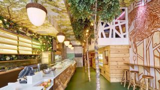 treehouse-west-london
