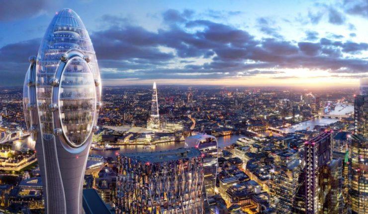 tulip-skyscraper-city-london