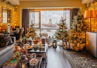 ultimate-christmas-suite