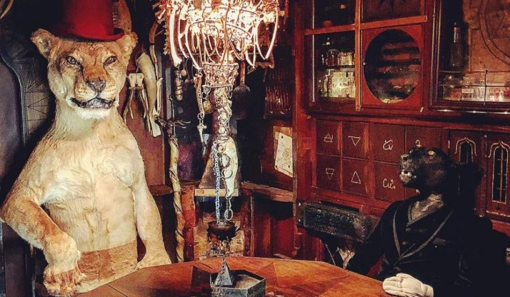 viktor-wynd-museum-last-tuesday-society