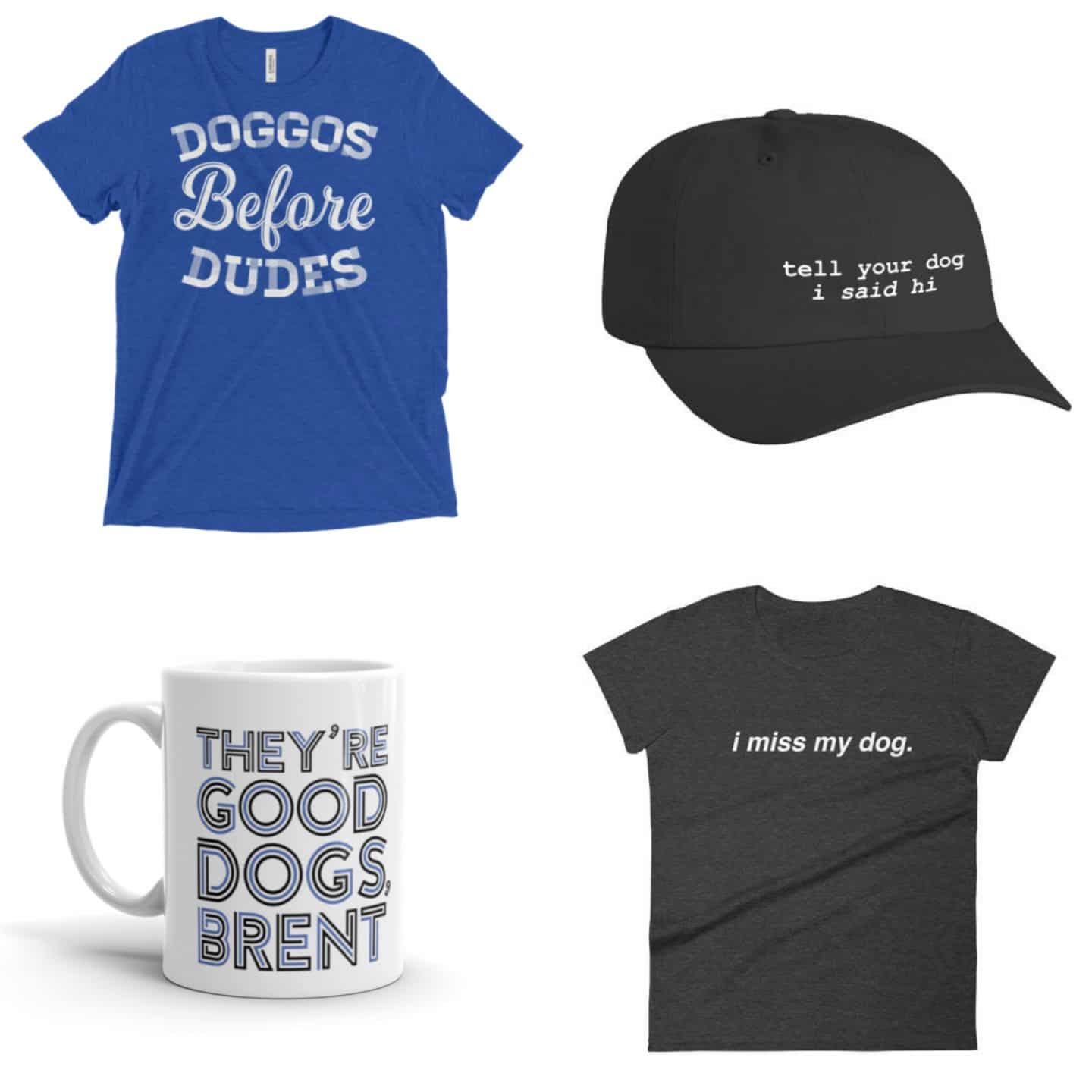 we-rate-dogs-merchandise