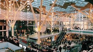 westfield-london-festive-feature