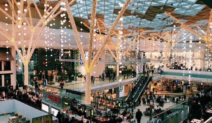 westfield-london-festive-feature