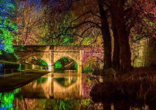 winter-light-shows-london