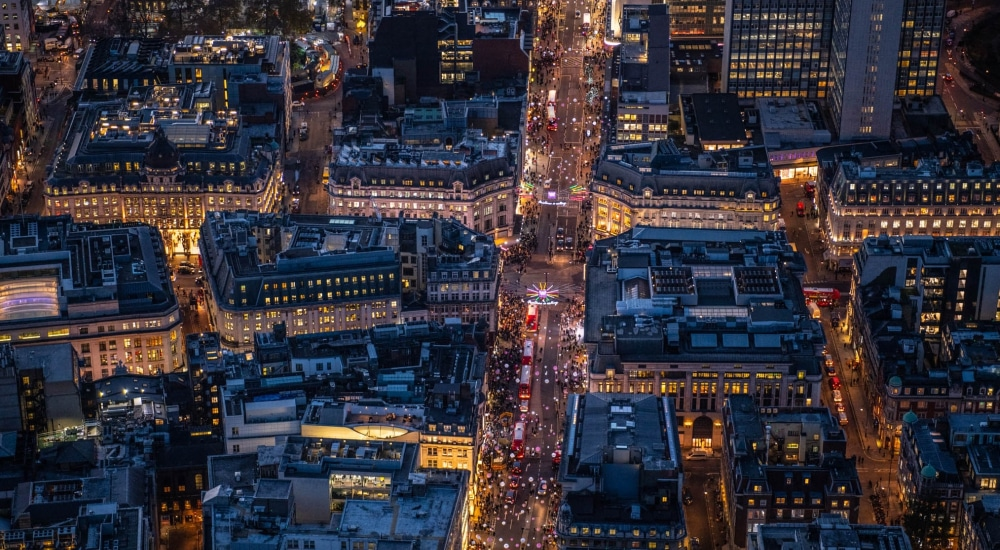 aerial-view-london-photos