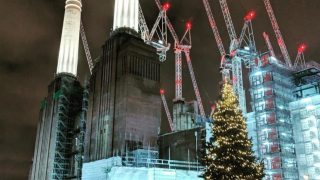 battersea-power-station-christmas