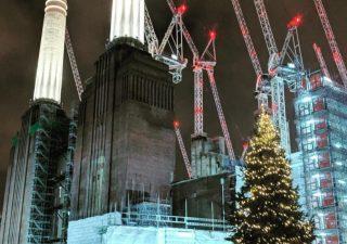 battersea-power-station-christmas