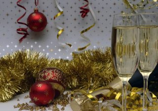 champagne-christmas-brunch
