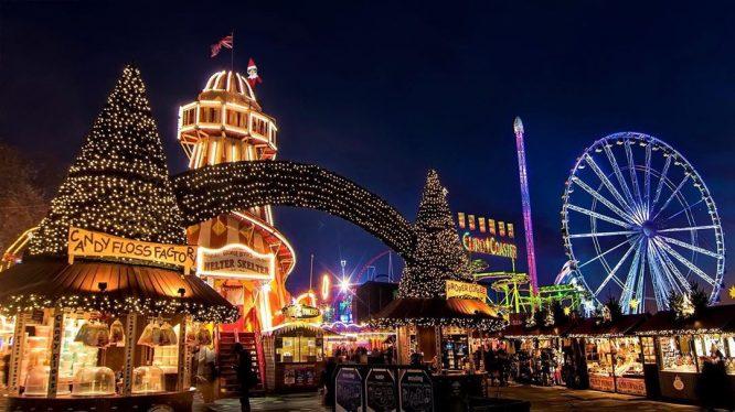 christmas-markets-london