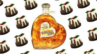 christmas-pudding-gin (1)