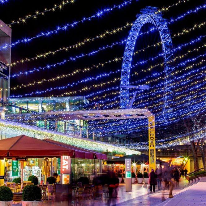 christmass-markets-london