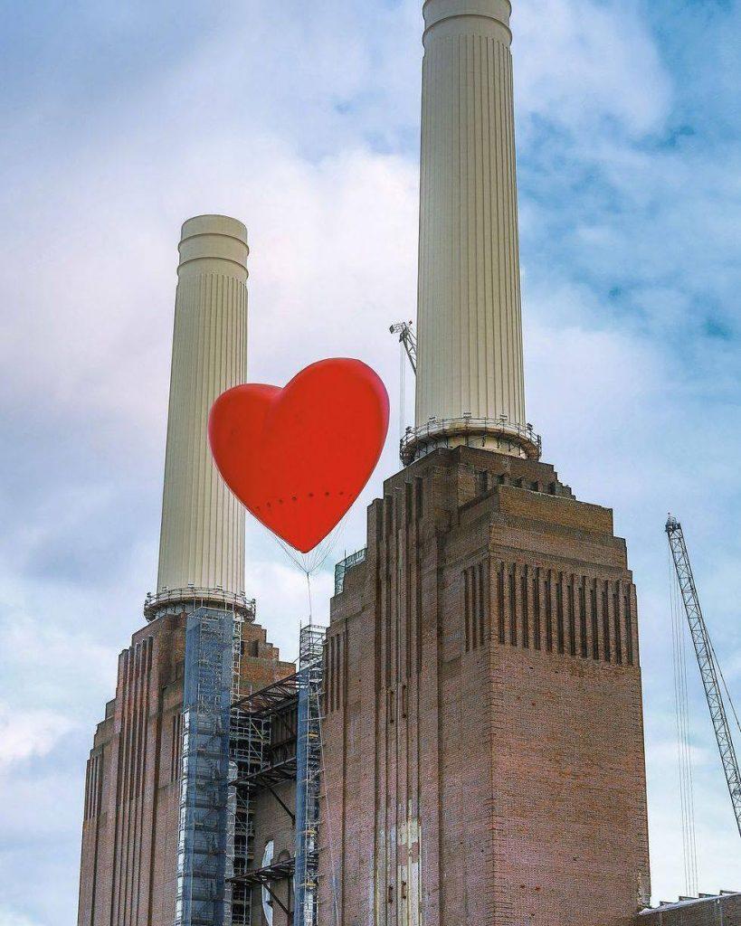 hearts-battersea