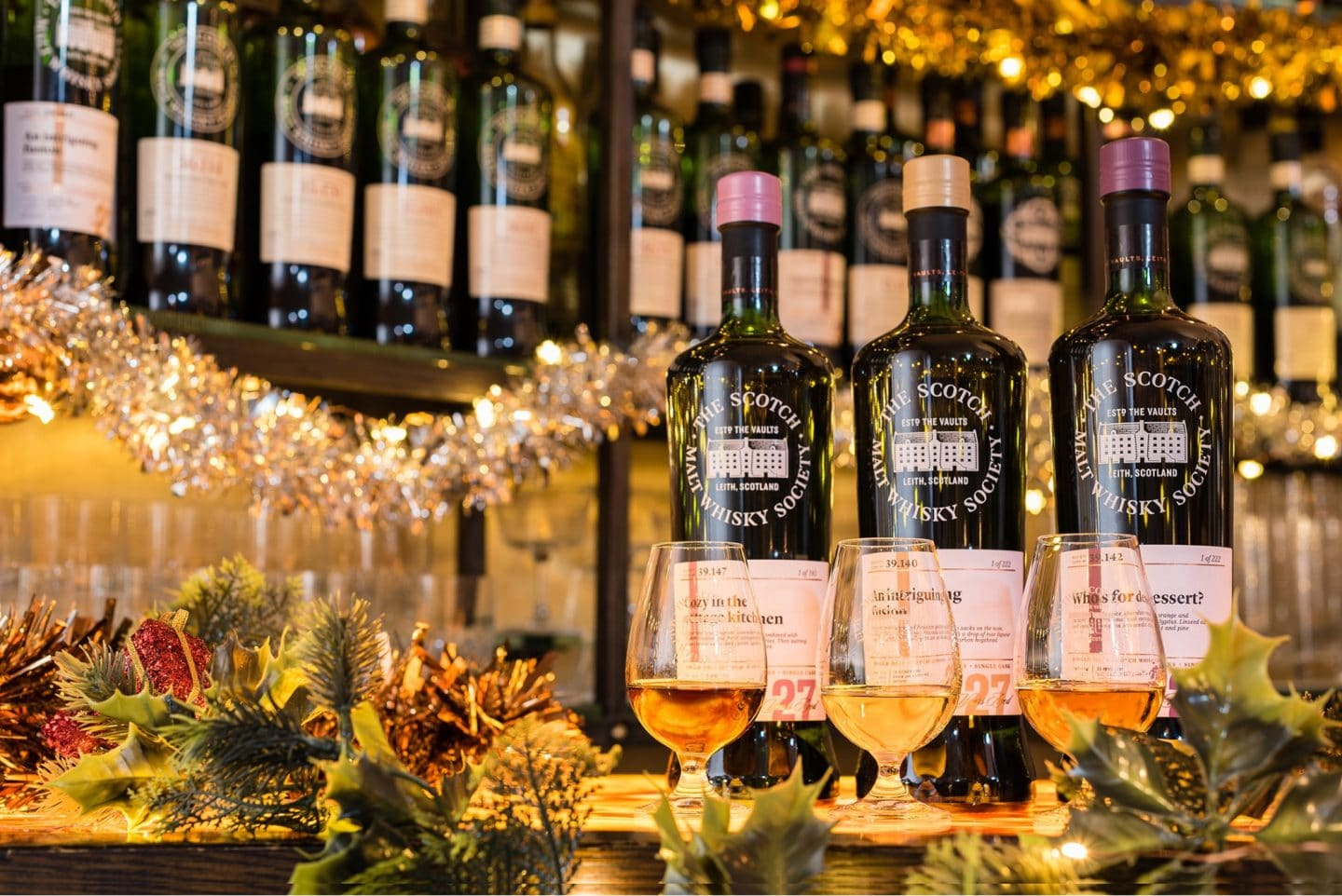 0e87a326265 This Dram Good Gift Is The Perfect Christmas Present For Whisky Lovers