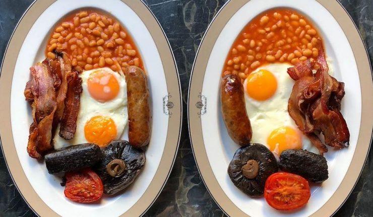 symmetry-breakfast-wolsley