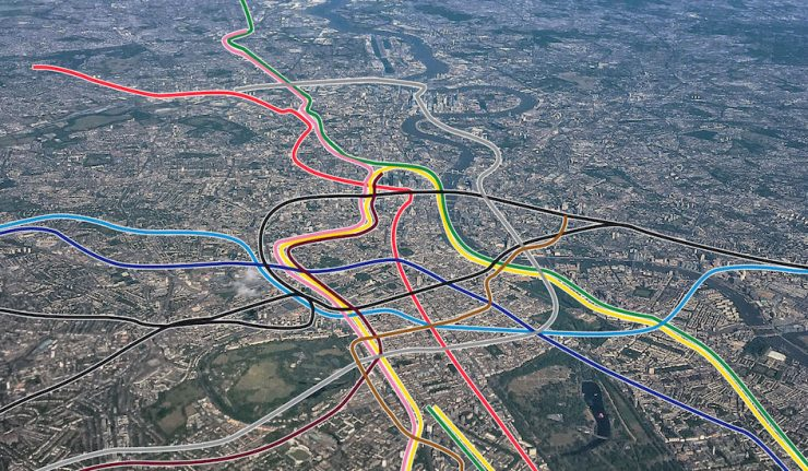 tube-map-aerial-view