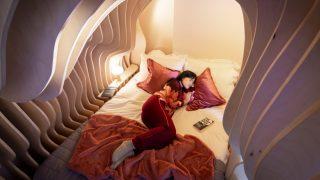 zed-rooms-womb-hotel