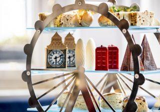 London Landmarks Afternoon Tea_STUDY_CLOSE UP_LO RES
