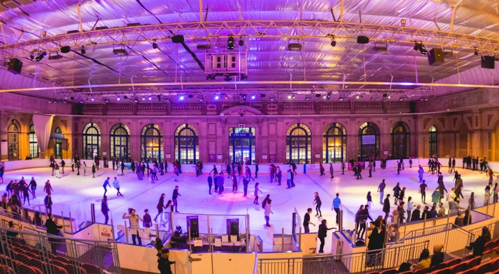 ally-pally-ice-rink