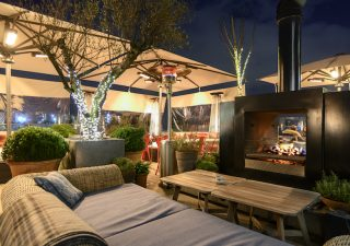 boundary-rooftop-fire-terrace