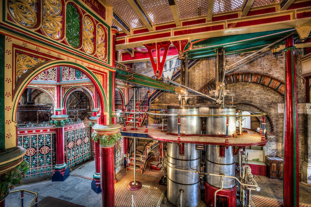 crossness-pumping-station-beautiful