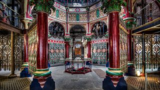 crossness-pumping-station-hero