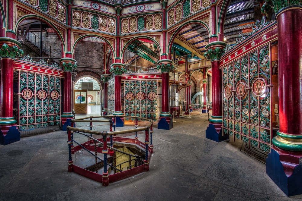 crossness-pumping-station-interior