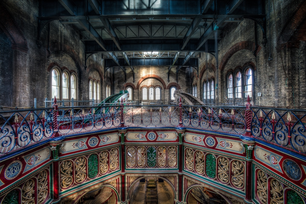 crossness-pumping-station-symmetry