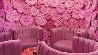 elan-cafe-hearts-cave