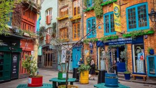 neals-yard-covent-garden-london
