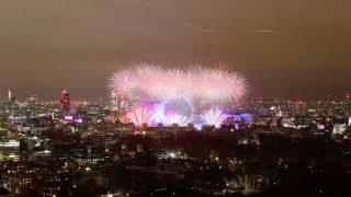 time-lapse-nye-london