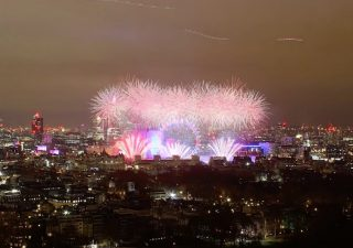 time-lapse-nye-london